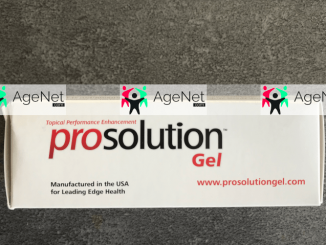 how-prosoution-gel-works