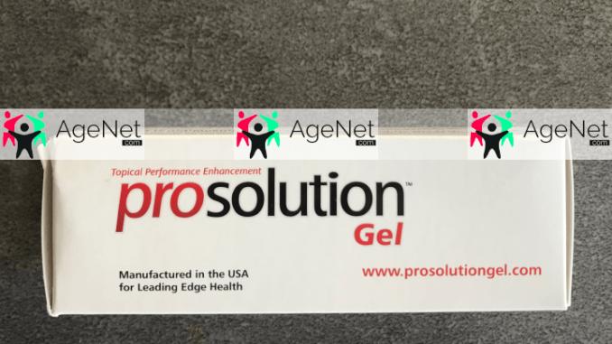 how-prosoution-gel-works